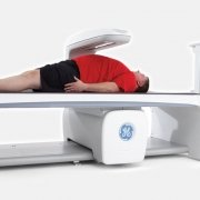 total body scan