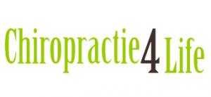 Chiropractie4Life